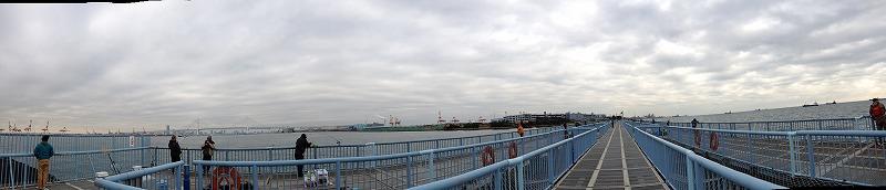 s-20121223-大黒海づり施設-IMG_1567