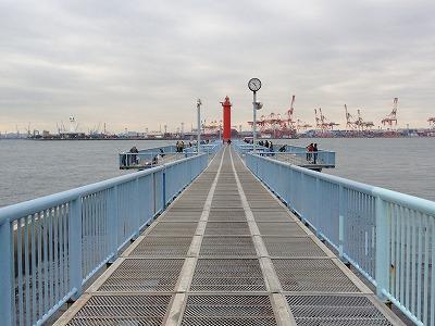 s-20121223-大黒海づり施設-IMG_1562
