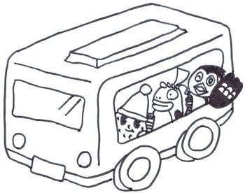 bus2_20120812103502.jpg