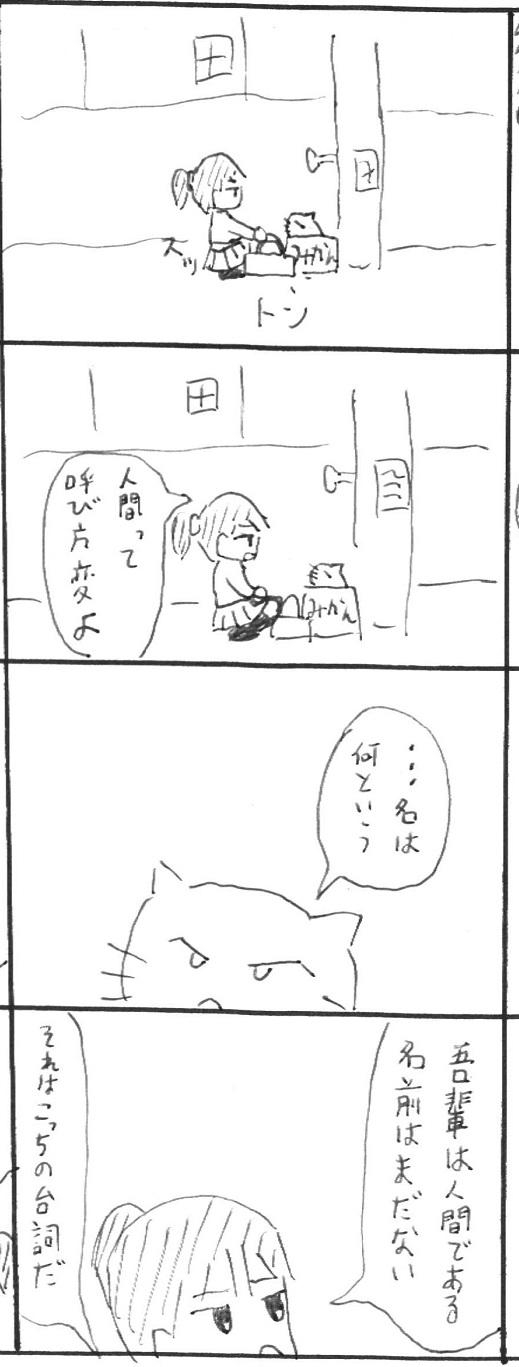 2_20130113112126.jpg