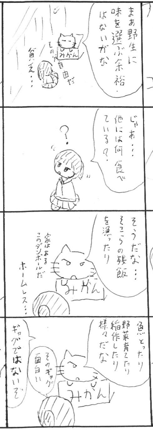 3_20130125184615.jpg