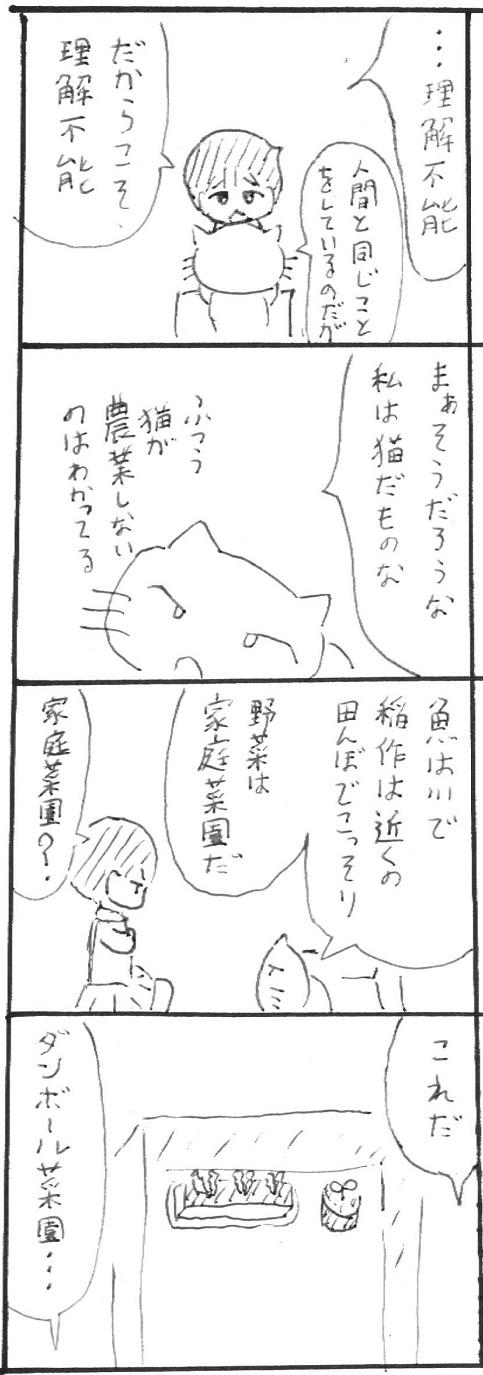 4_20130125184619.jpg