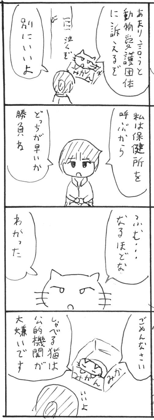 4_20130210191456.jpg