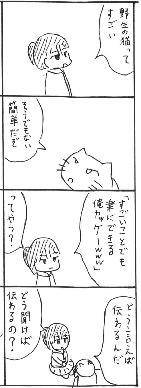 5_20130125184623.jpg
