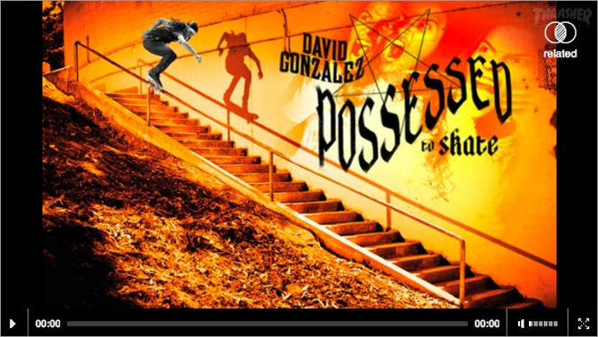 DavidGonzPossesedToSkate.jpg