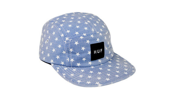 huf_rwb_pack_stars_volley_chambray.jpg