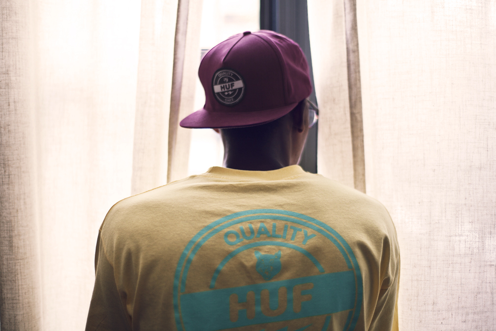 huf_sum12_lookbook_12_1008_keith_denley.jpg