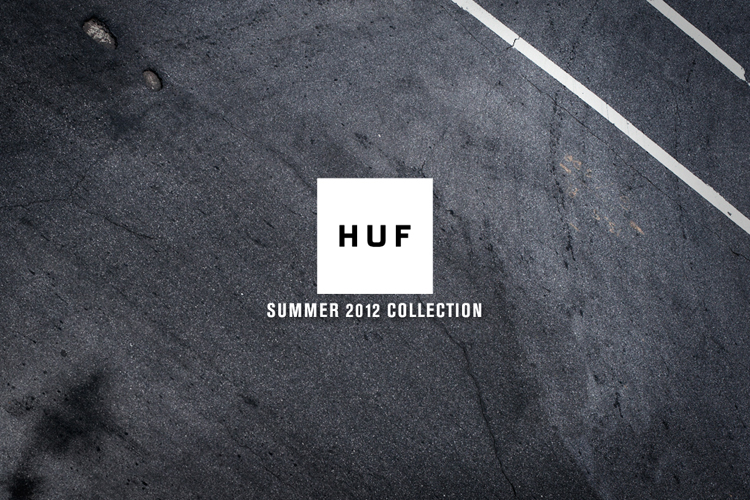 huf_sum12_lookbook_1_title_1008_2.jpg