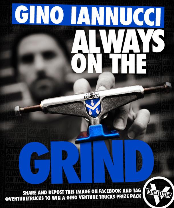 ve-GINO-Grind-tag.jpg