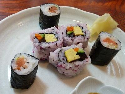 06弘寿司