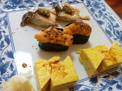 05弘寿司