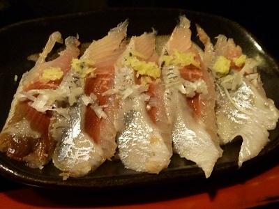 10宝寿司
