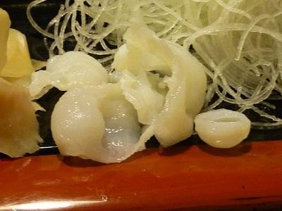 02宝寿司
