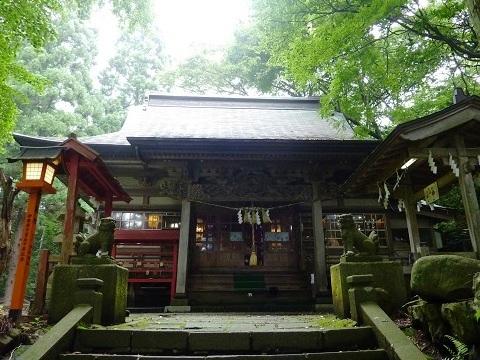 04白瀑神社