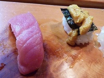 08ミキ寿司