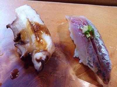 07ミキ寿司