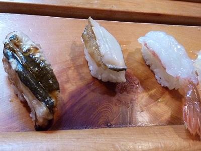 06ミキ寿司