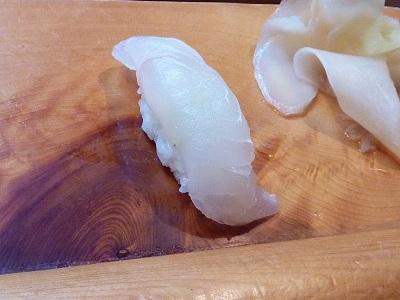 03ミキ寿司