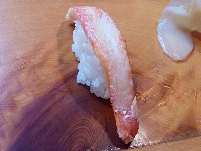 04ミキ寿司