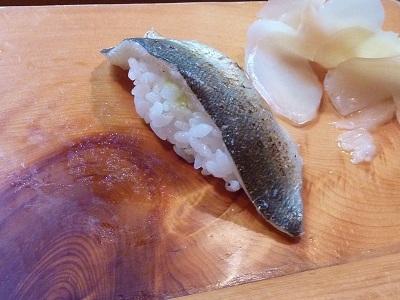 05ミキ寿司