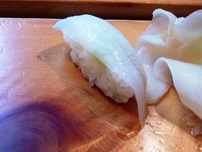 01ミキ寿司