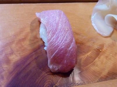02ミキ寿司