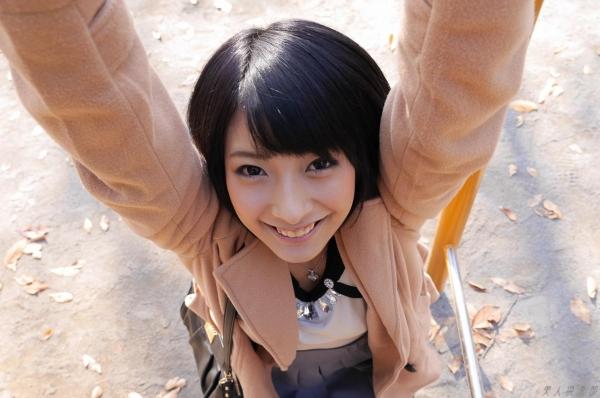 AV女優 阿部乃みく 美乳の美少女セックス画像100枚 まんこ  無修正 ヌード クリトリス エロ画像004a.jpg
