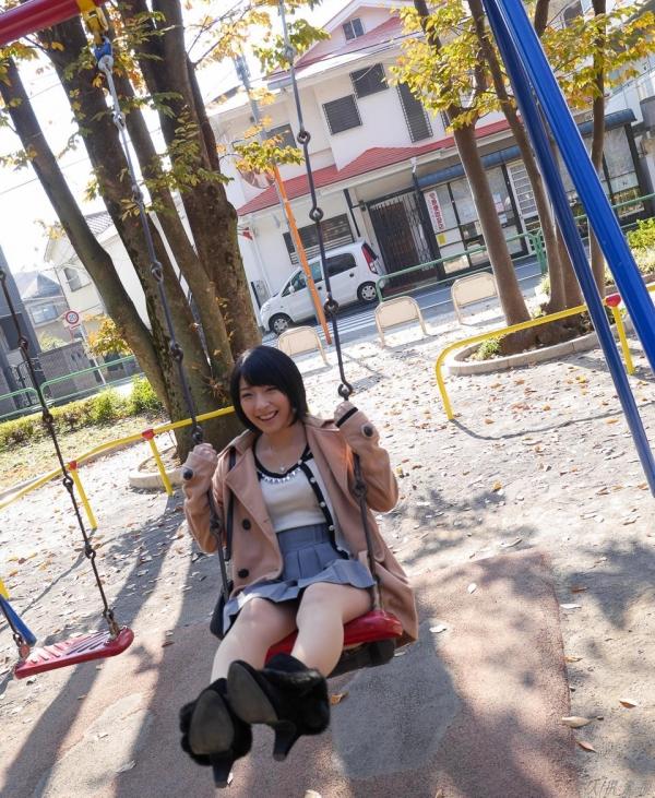 AV女優 阿部乃みく 美乳の美少女セックス画像100枚 まんこ  無修正 ヌード クリトリス エロ画像006a.jpg