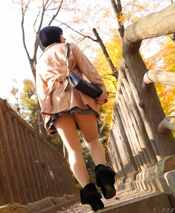 AV女優 阿部乃みく 美乳の美少女セックス画像100枚 まんこ  無修正 ヌード クリトリス エロ画像013a.jpg
