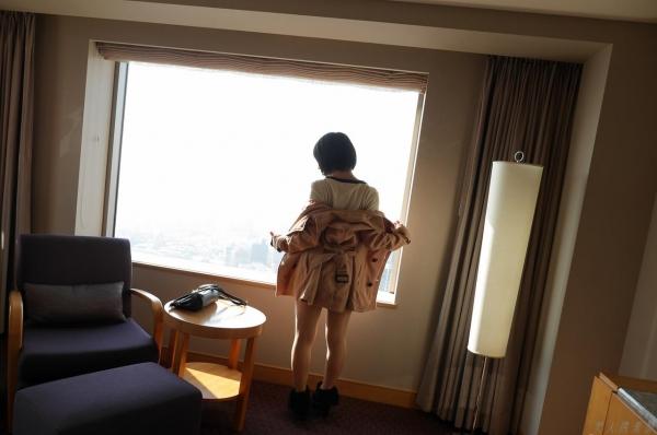 AV女優 阿部乃みく 美乳の美少女セックス画像100枚 まんこ  無修正 ヌード クリトリス エロ画像023a.jpg