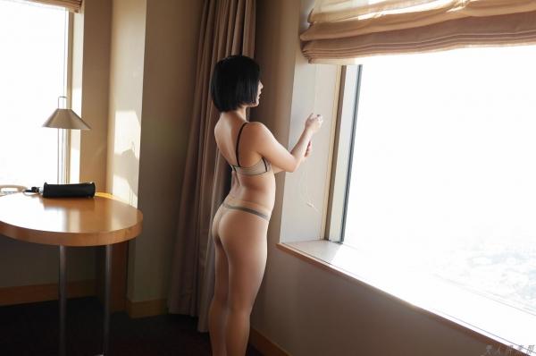AV女優 阿部乃みく 美乳の美少女セックス画像100枚 まんこ  無修正 ヌード クリトリス エロ画像034a.jpg