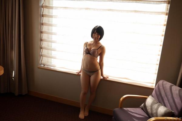 AV女優 阿部乃みく 美乳の美少女セックス画像100枚 まんこ  無修正 ヌード クリトリス エロ画像035a.jpg
