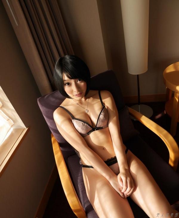AV女優 阿部乃みく 美乳の美少女セックス画像100枚 まんこ  無修正 ヌード クリトリス エロ画像037a.jpg