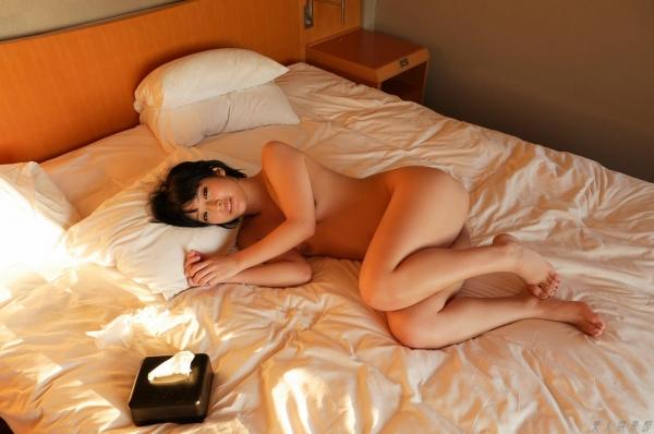 AV女優 阿部乃みく 美乳の美少女セックス画像100枚 まんこ  無修正 ヌード クリトリス エロ画像096a.jpg