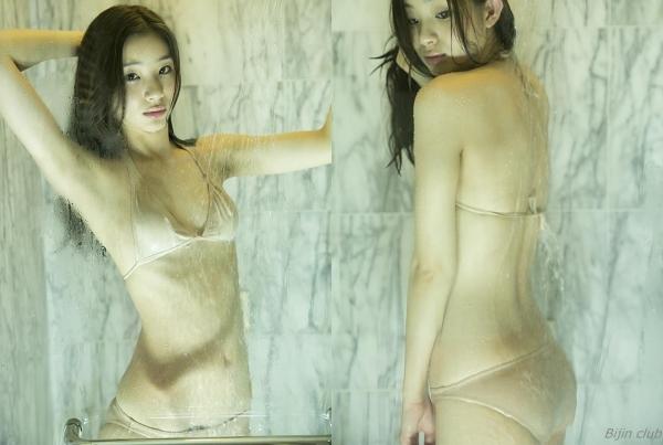 アイドル 足立梨花 高画質 B76ちっぱい水着グラビア画像70枚 アイコラ ヌード おっぱい お尻 エロ画像b013a.jpg