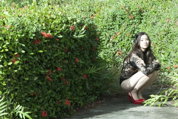 アイドル 足立梨花 高画質 B76ちっぱい水着グラビア画像70枚 アイコラ ヌード おっぱい お尻 エロ画像b023a.jpg