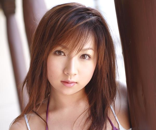 愛川ゆず季 プロレスへ転向した異色のグラビアアイドル画像120枚 アイコラ ヌード おっぱい お尻 エロ画像001a.jpg