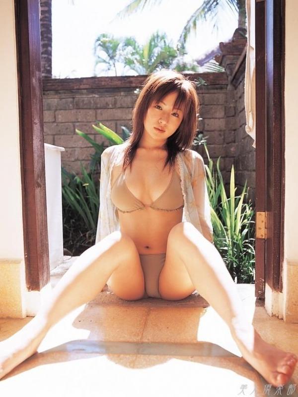 愛川ゆず季 プロレスへ転向した異色のグラビアアイドル画像120枚 アイコラ ヌード おっぱい お尻 エロ画像004a.jpg