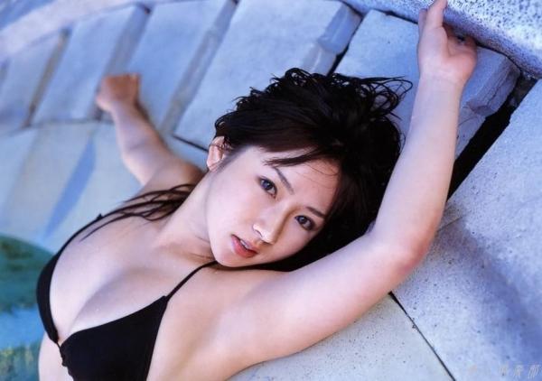 愛川ゆず季 プロレスへ転向した異色のグラビアアイドル画像120枚 アイコラ ヌード おっぱい お尻 エロ画像011a.jpg