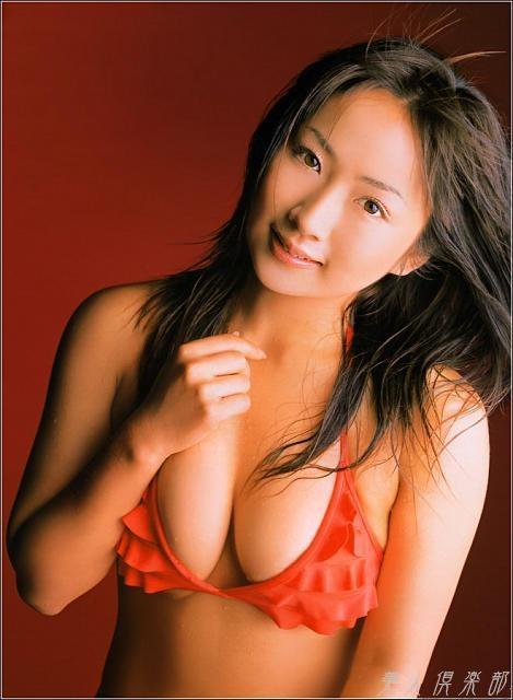 愛川ゆず季 プロレスへ転向した異色のグラビアアイドル画像120枚 アイコラ ヌード おっぱい お尻 エロ画像029a.jpg