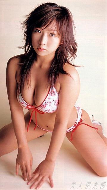愛川ゆず季 プロレスへ転向した異色のグラビアアイドル画像120枚 アイコラ ヌード おっぱい お尻 エロ画像031a.jpg