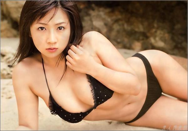 愛川ゆず季 プロレスへ転向した異色のグラビアアイドル画像120枚 アイコラ ヌード おっぱい お尻 エロ画像033a.jpg
