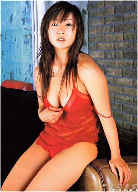愛川ゆず季 プロレスへ転向した異色のグラビアアイドル画像120枚 アイコラ ヌード おっぱい お尻 エロ画像035a.jpg