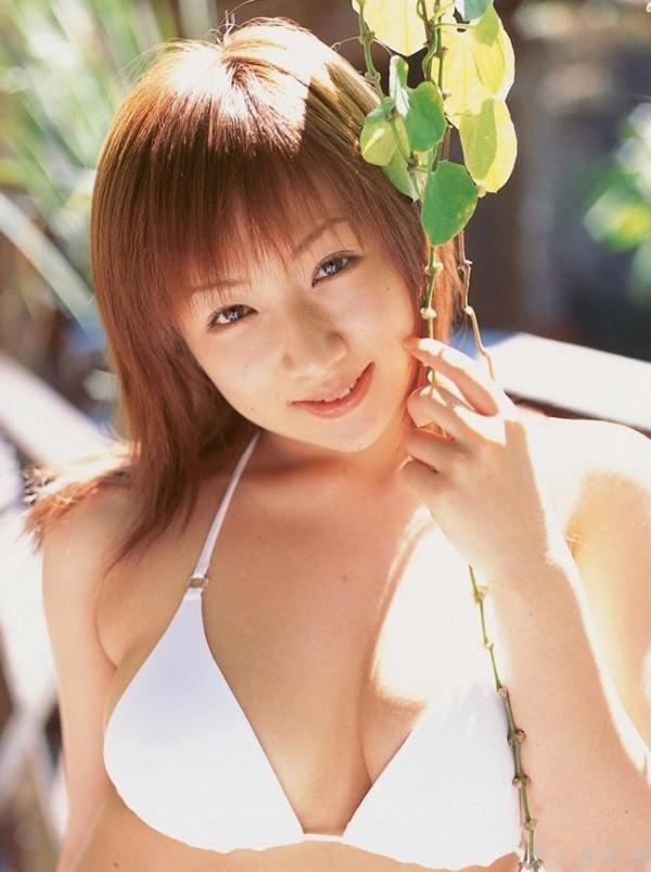 愛川ゆず季 プロレスへ転向した異色のグラビアアイドル画像120枚 アイコラ ヌード おっぱい お尻 エロ画像037a.jpg