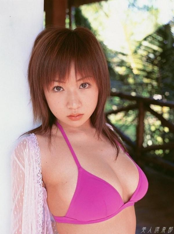 愛川ゆず季 プロレスへ転向した異色のグラビアアイドル画像120枚 アイコラ ヌード おっぱい お尻 エロ画像041a.jpg