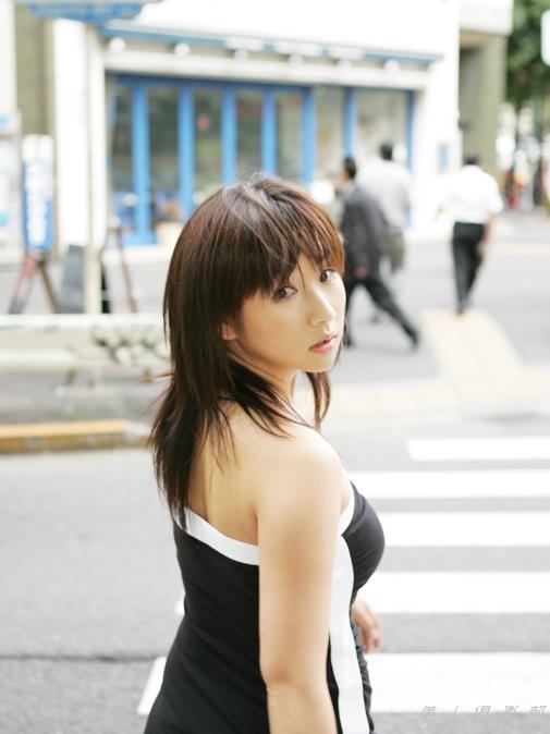 愛川ゆず季 プロレスへ転向した異色のグラビアアイドル画像120枚 アイコラ ヌード おっぱい お尻 エロ画像044a.jpg
