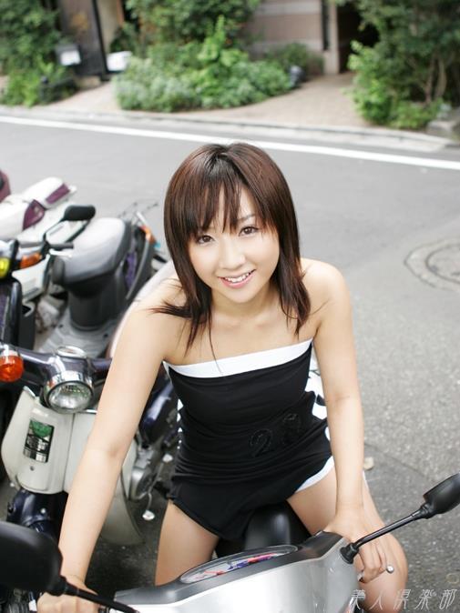 愛川ゆず季 プロレスへ転向した異色のグラビアアイドル画像120枚 アイコラ ヌード おっぱい お尻 エロ画像047a.jpg