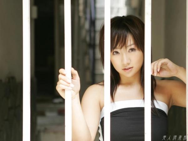 愛川ゆず季 プロレスへ転向した異色のグラビアアイドル画像120枚 アイコラ ヌード おっぱい お尻 エロ画像048a.jpg