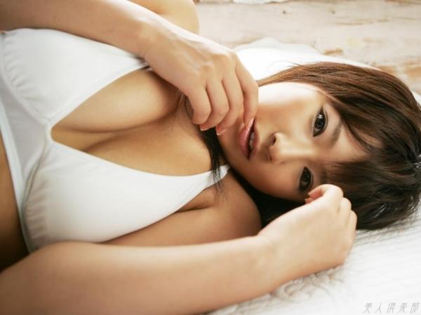 愛川ゆず季 プロレスへ転向した異色のグラビアアイドル画像120枚 アイコラ ヌード おっぱい お尻 エロ画像055a.jpg