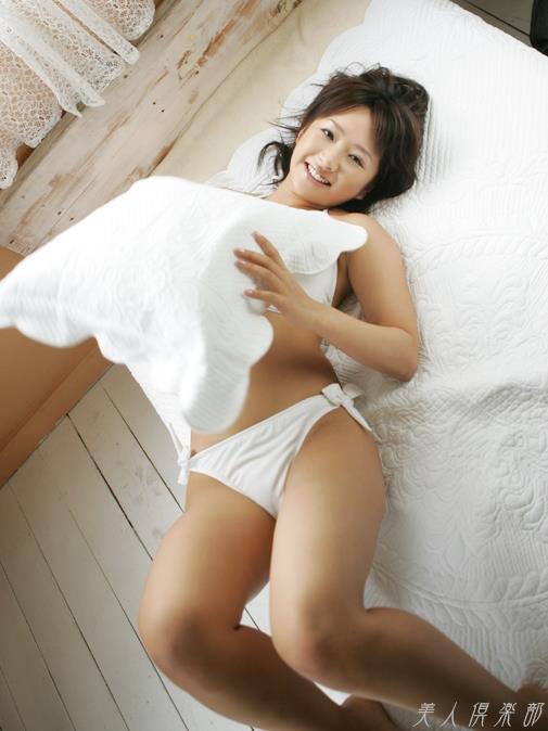 愛川ゆず季 プロレスへ転向した異色のグラビアアイドル画像120枚 アイコラ ヌード おっぱい お尻 エロ画像056a.jpg